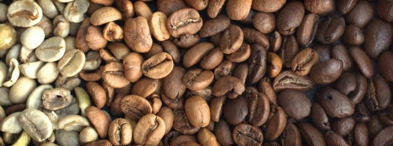 Why Roasting Coffee Well is So Challenging